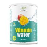 Vitamin Water Reload : Complexe de vitamines et minéraux en poudre