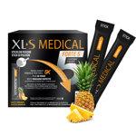 XLS Medical Forte 5 Sticks : Capteur de graisse extra-fort en sticks