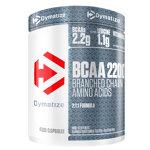 BCAA Complex 2200 : BCAA - Acides aminés