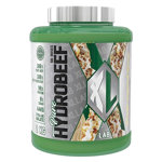 Pure Hydrobeef