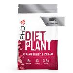 Diet Plant : Protéine minceur végétale