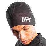 UFC Authentic Fight Night Walkout Beanie Black : Bonnet UFC Venum