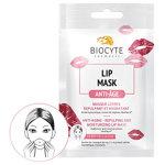 Lip Mask : Masque hydratant pour les lèvres