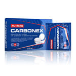 Carbonex : Comprimés énergétiques à mâcher