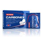 Carbonex : Energie-Kautabletten