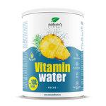 Vitamin Water Focus : Complexe de vitamines et minéraux en poudre