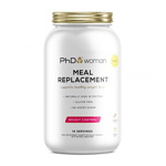 PhD Meal Replacement : Substitut de repas