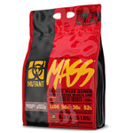 Mutant Mass : Weight Gainer - Extreme Masse Series