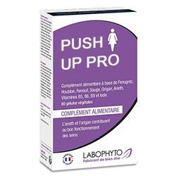 Push Up Pro : Appareil de musculation Push Up