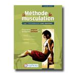 Méthode Lafay : 110 exercices de musculation sans matériel