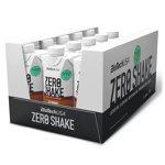 Zero Shake : Protéine prête à boire