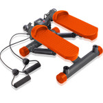 Twister Stepper : Stepper fitness multi-actions