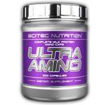 Ultra Amino : Amino - Acides Amin�s