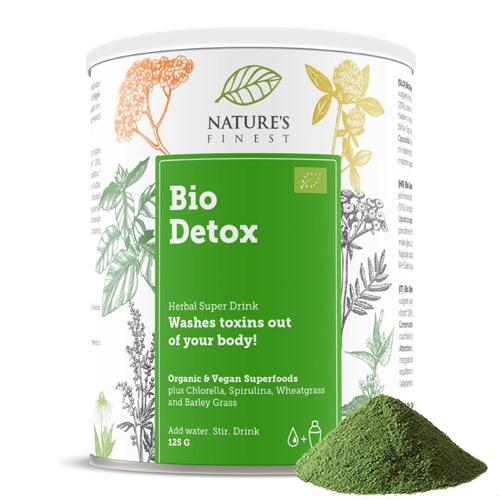 detox formule d tox 100 bio en poudre de nutrisslim. Black Bedroom Furniture Sets. Home Design Ideas