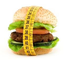 Bloqueur et régulateur de graisse