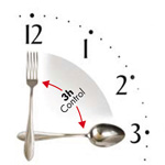 Controleur d appetit - Coupe faim
