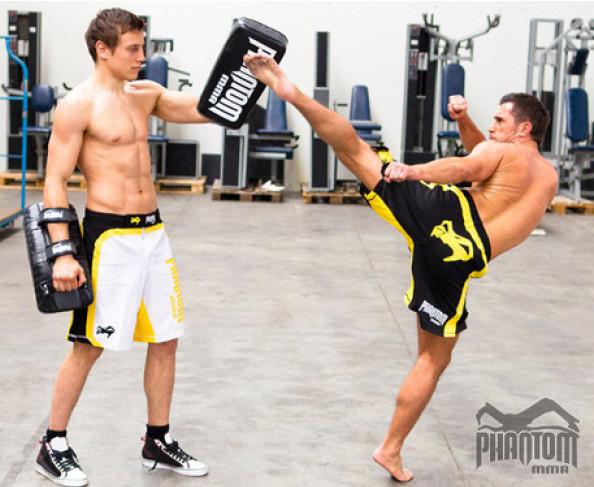http://www.bodysport.ch/ressources/images/4277.jpg