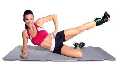 http://www.bodysport.ch/ressources/images/44444444446fffffffffssssssssss33333333335.jpg