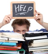 Vermindert Stress und verbessert die Konzentration