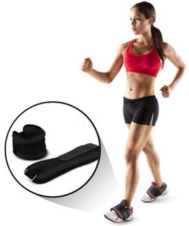 http://www.bodysport.ch/ressources/images/adddddddddd4444444444.jpg