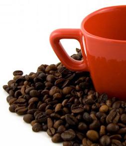 Koffein Pur