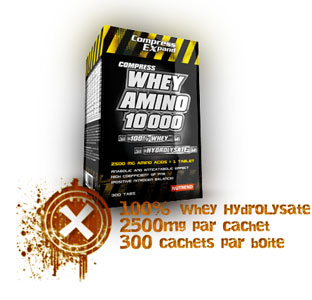 http://www.bodysport.ch/ressources/images/compress_whey_aminos.jpg