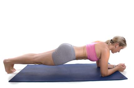 300 exercices de renforcement musculaire
