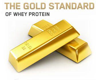 Concentre de proteines de Whey