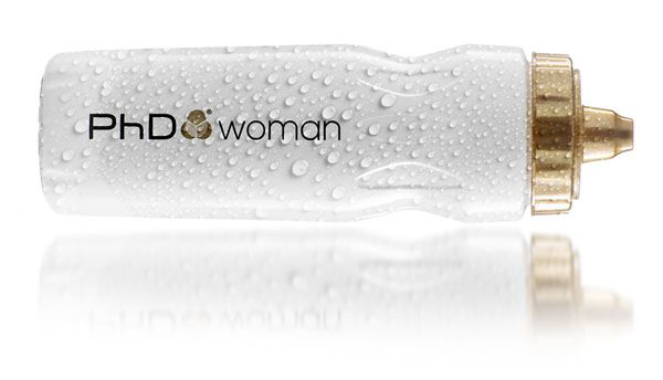http://www.bodysport.ch/ressources/images/phd-woman-water-bottle-600px60.jpg