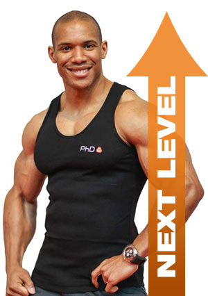 Weight Gainer - Extreme Masse Series