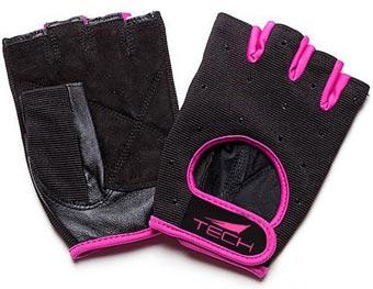 Fitness-Handschuhe für Frauen