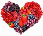 Vitamine- und Mineralienpackung