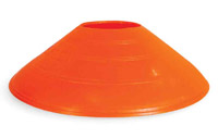 Agility Cone