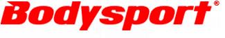 Logo BodySport